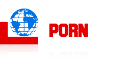 XVideos Home